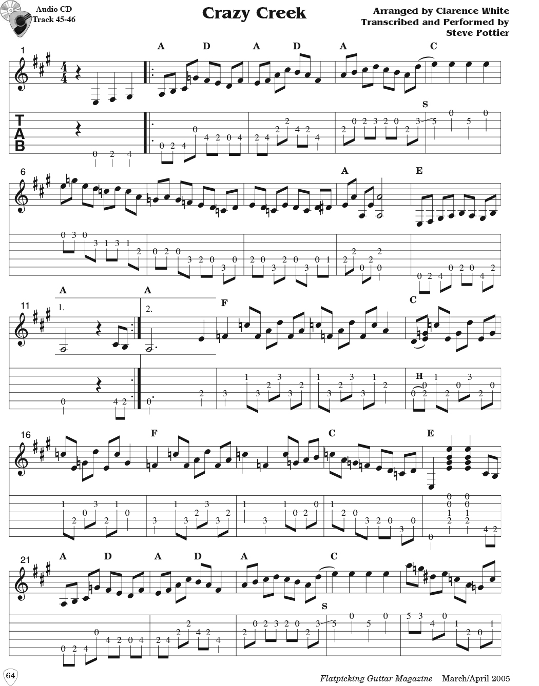 All Music Chords crazy sheet music : November 2014 -